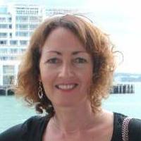 Mandy Burne